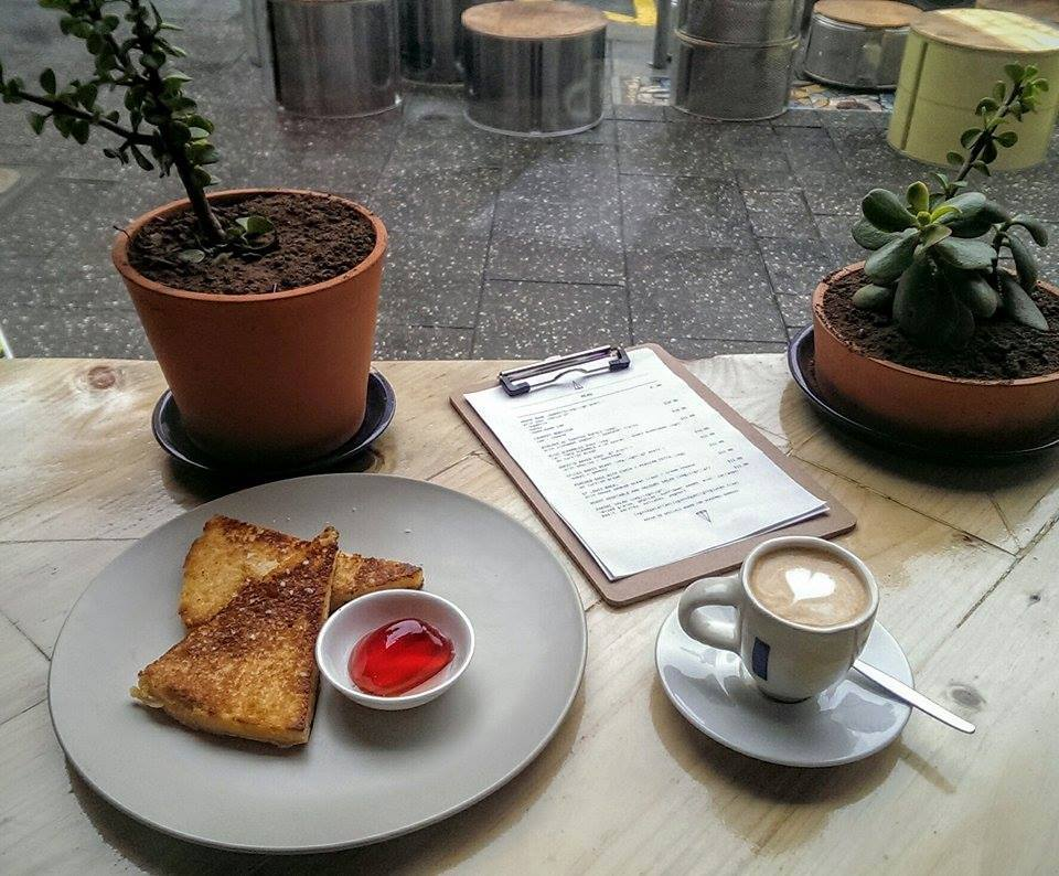 via Parsec Cafe