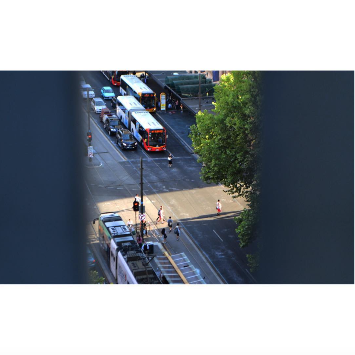 Screen Shot 2015-12-07 at 9.34.52 am.png