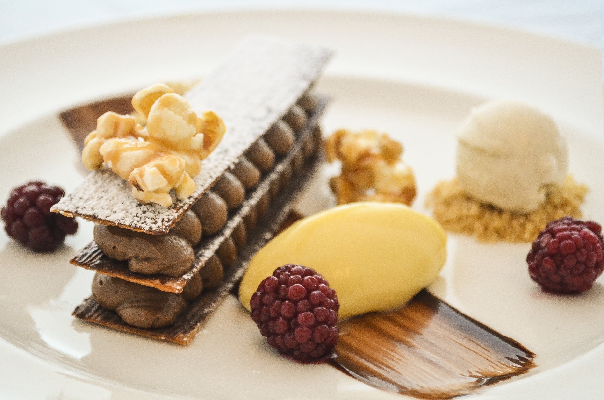 Double-Chocolate-Mille-Feuille (1).jpg