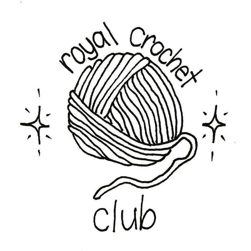 Royal Crotchet Club