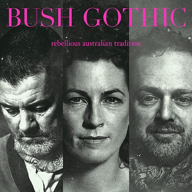 scaled_MUSIC_Bush_Gothic.jpg