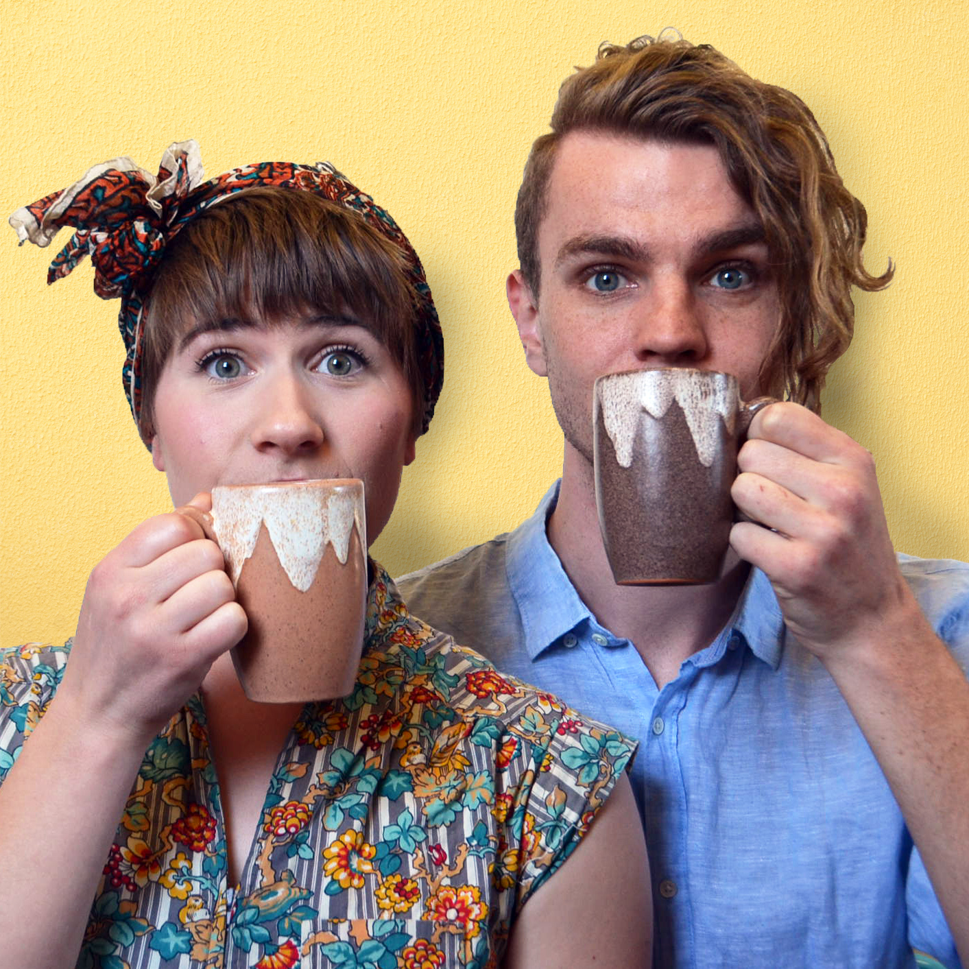 Catherine_Holder_and_Pearce_Hessling_in_Cafe_Play__image_by_C_Holder.jpg