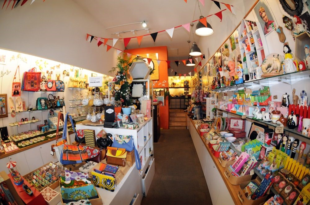 Image from    https://www.giftly.com/gift-card/the-tangerine-fox-adelaide-2