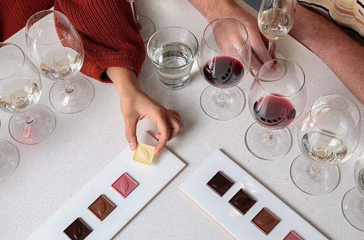 chocolate and wine experience.PNG
