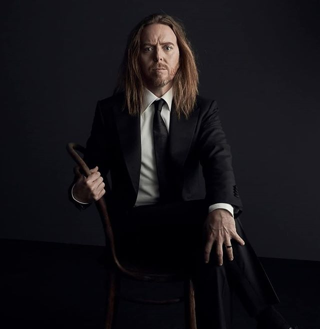 Mark this one in your calender, fellow Adelaidians - to celebrate the launch night of @adelaidefestival and their 60th birthday, @timminchin will be performing a free concert in Elder Park! Mark Feb 29 next year in your calenders (and keep the next few weeks free while your at it), you don't want to miss this or the rest of the fest! Remember to take your canvas bags 😉 #adelaidefestival #adelaide #festival #livemusic #sagreat #culture #arts #music #thisisradelaide