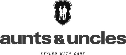aunts+uncles_logo_DRUCK-coated.jpg