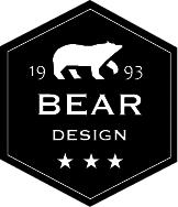 beardesign.jpg