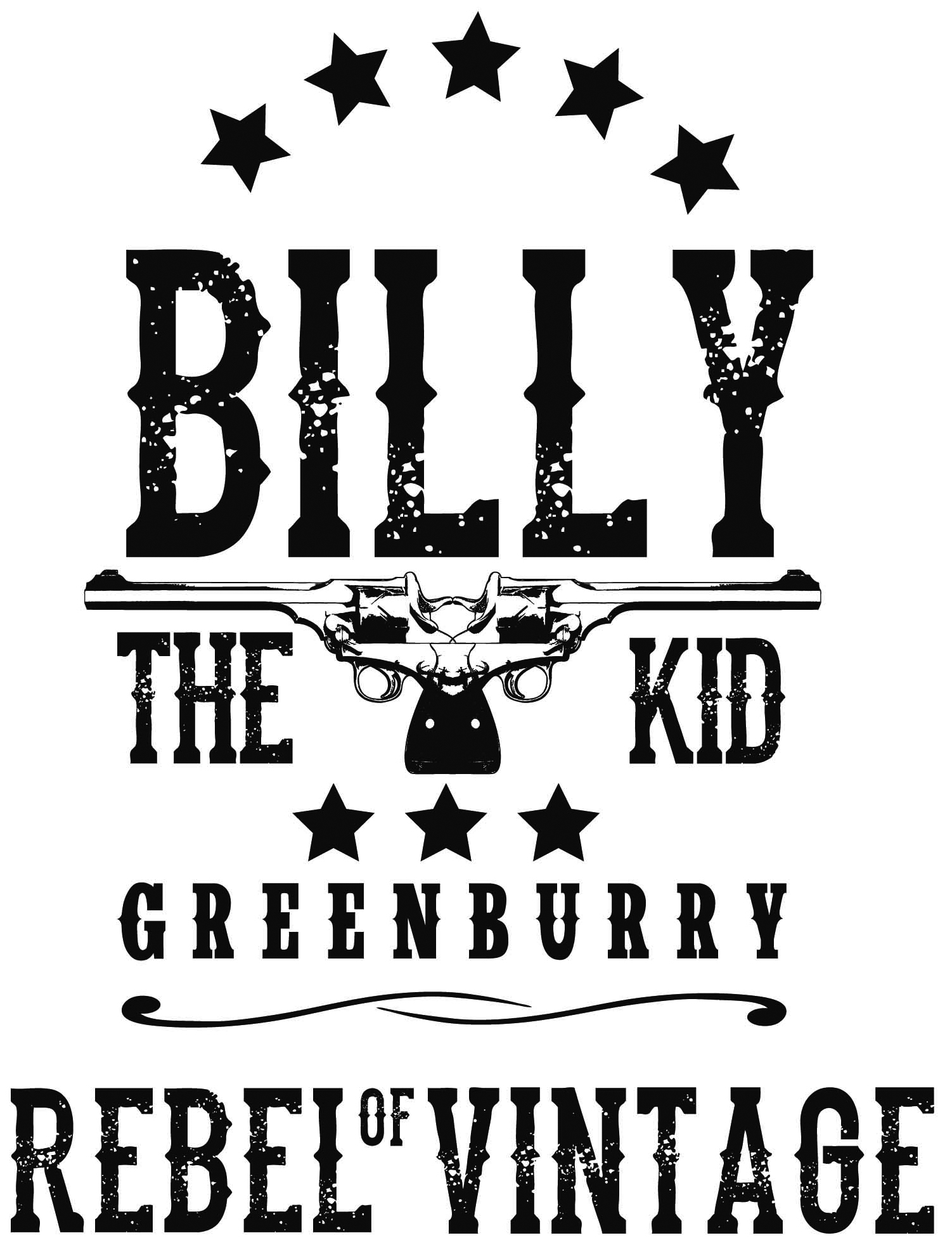 BillyTheKid_rebel-of-Vintage2_bw.jpg