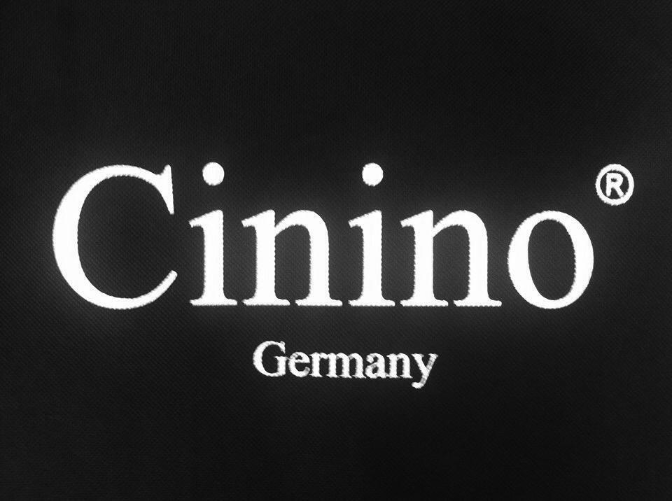 Cinino-Germany.jpg