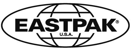 EASTPAK_Contemporary_Logo.jpg