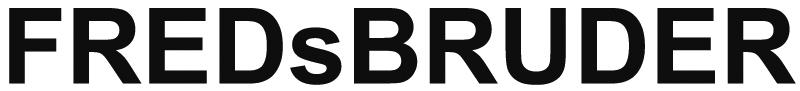 FREDsBRUDER-Logo.jpg