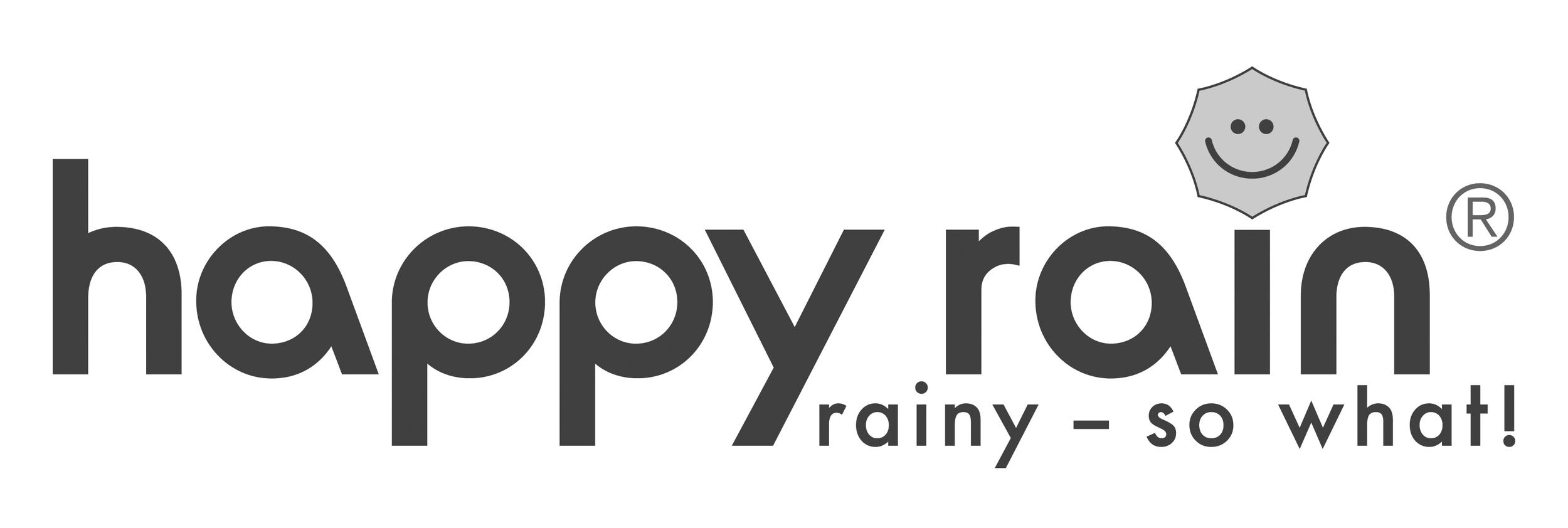 happy-rain.jpg
