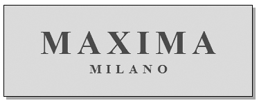 Maxima-Rectangle.jpg