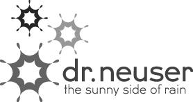 neuser-logo-2014-RZ.jpg