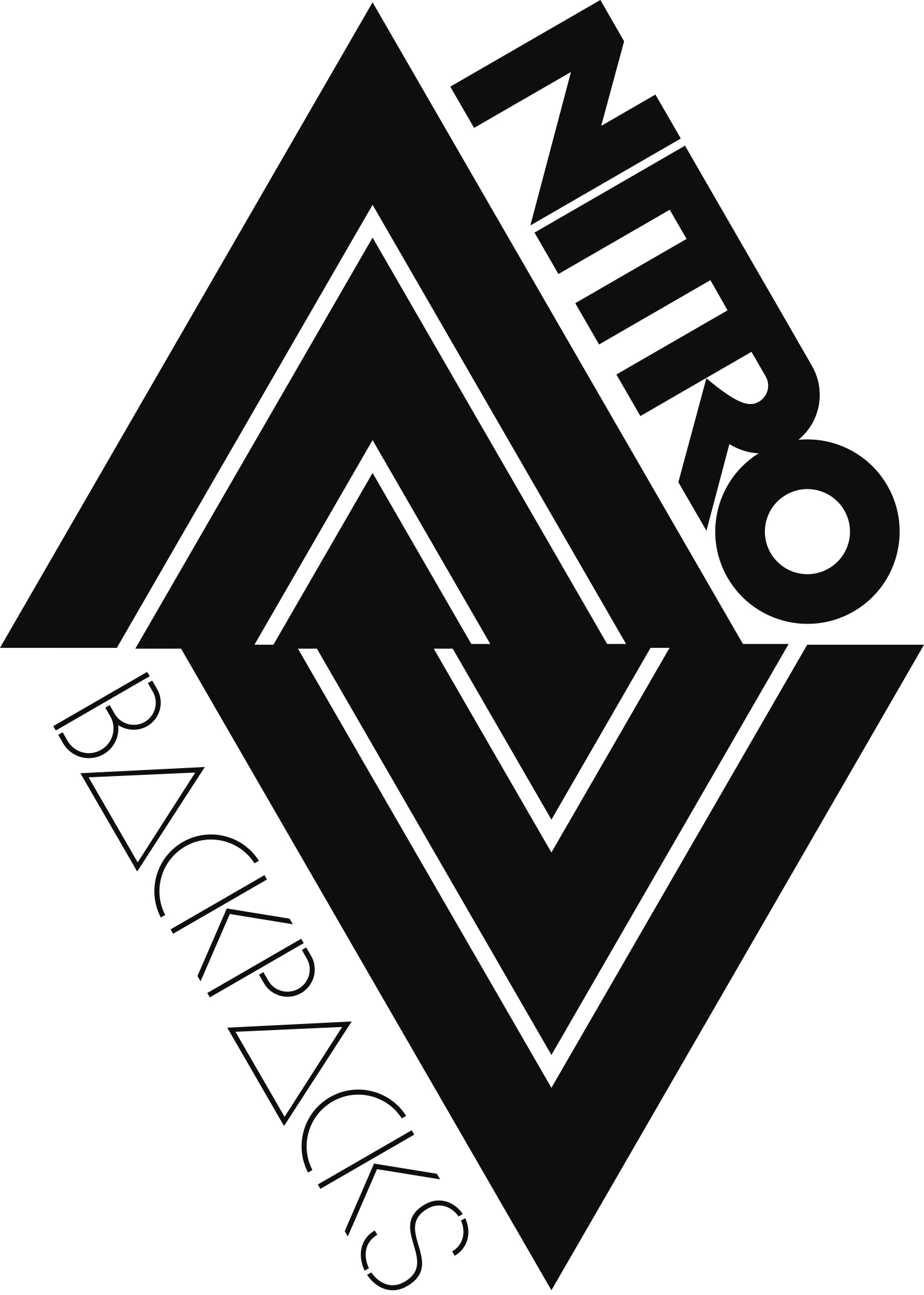 nitro-bags-logo.jpg