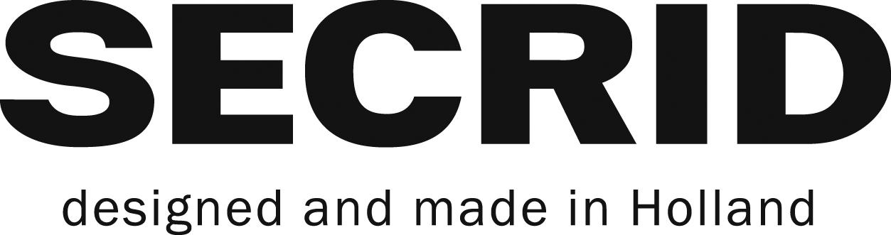 SECRID-logo.jpg