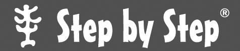 StepbyStep_Logo_4c.jpg