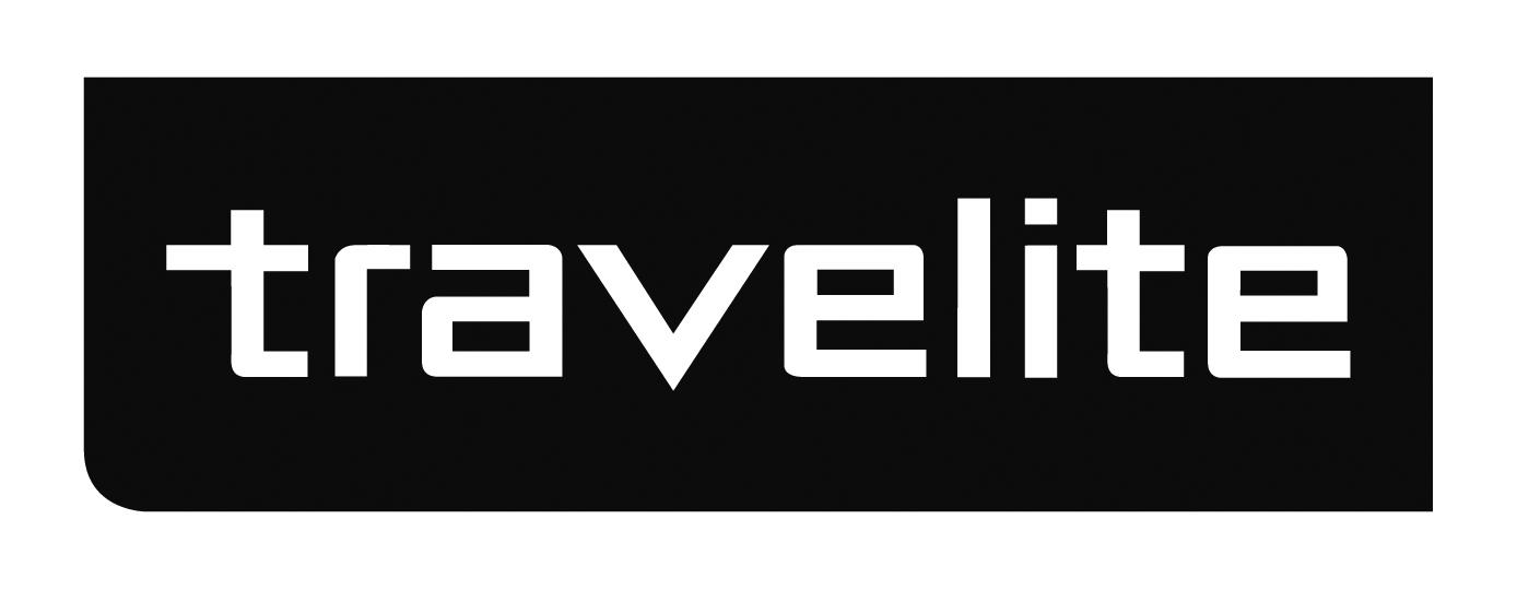 travelite_logo_SW_300dpi.jpg