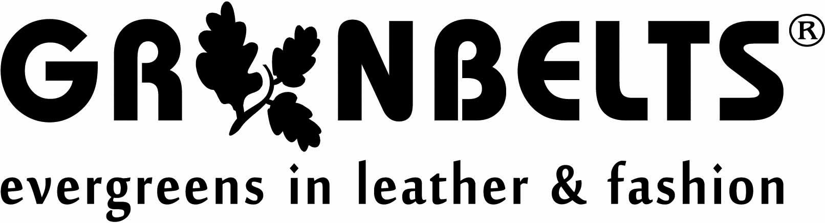 Greenbelts Logo_sw.jpg