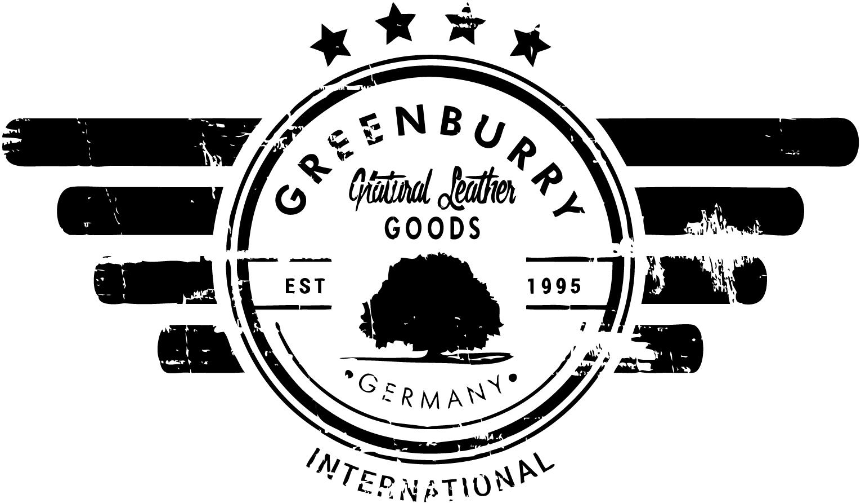 Greenbury_Vintage Logo.jpg