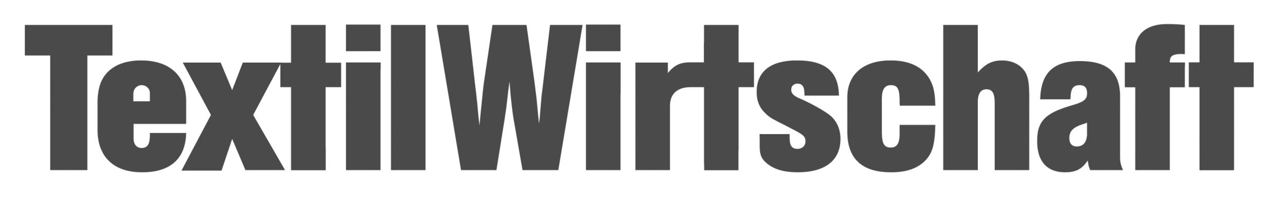 TW_Logo_fin_sw.jpg
