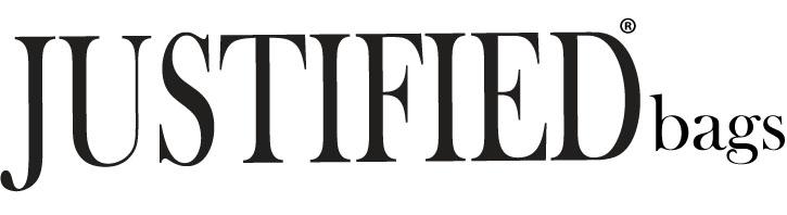 justified logo.jpg