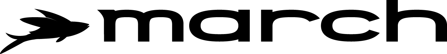 march logo black.jpg
