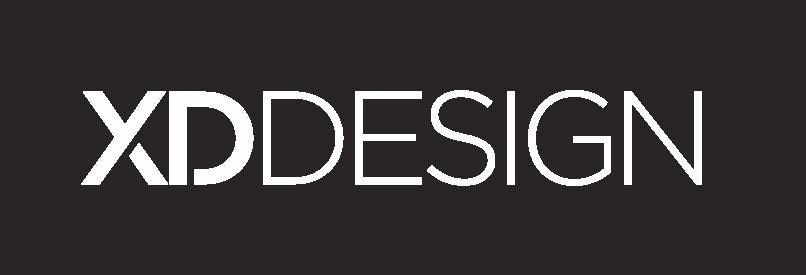 XD_Design_primary_logo_black.jpg