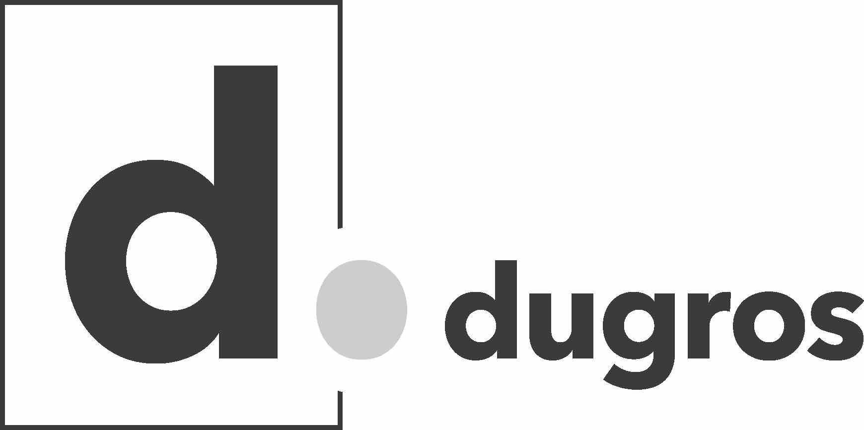 Dugros_FC.jpg