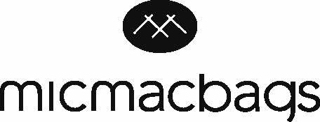 Micmac-Logo.jpg