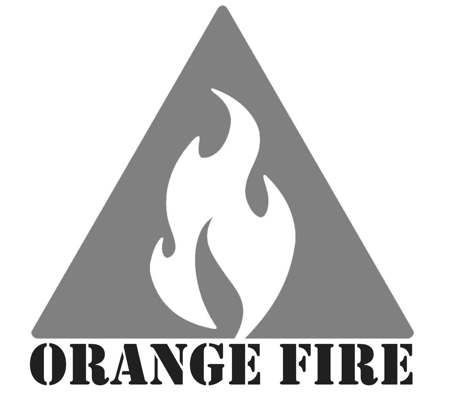 Logo Orangefire.jpg