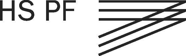 HS PF logo 20170502.jpg