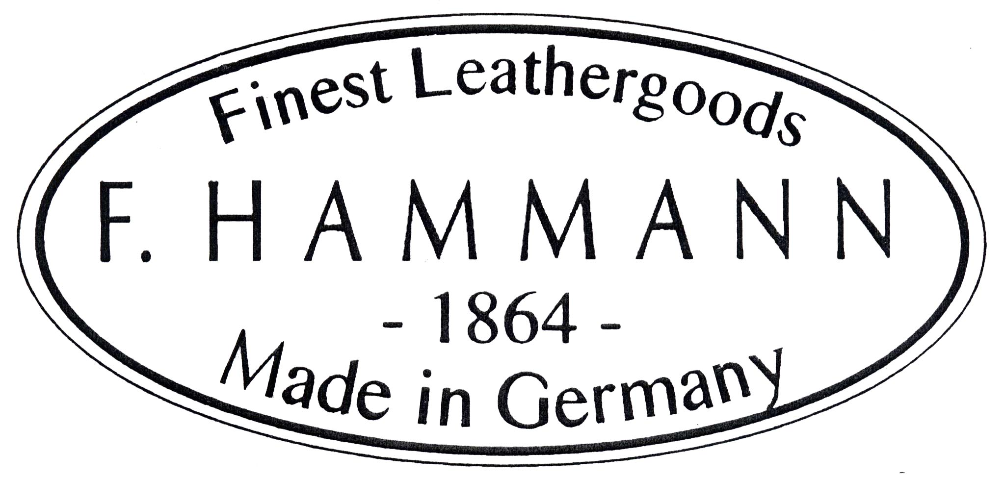 FH Logo Classic .jpg