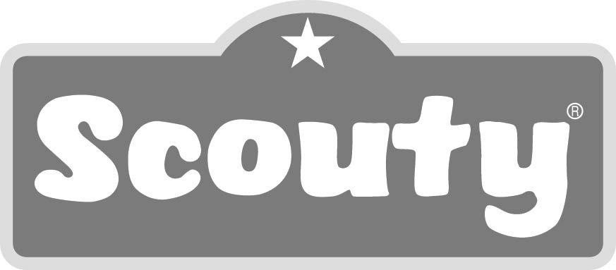 Scouty Kopie.jpg