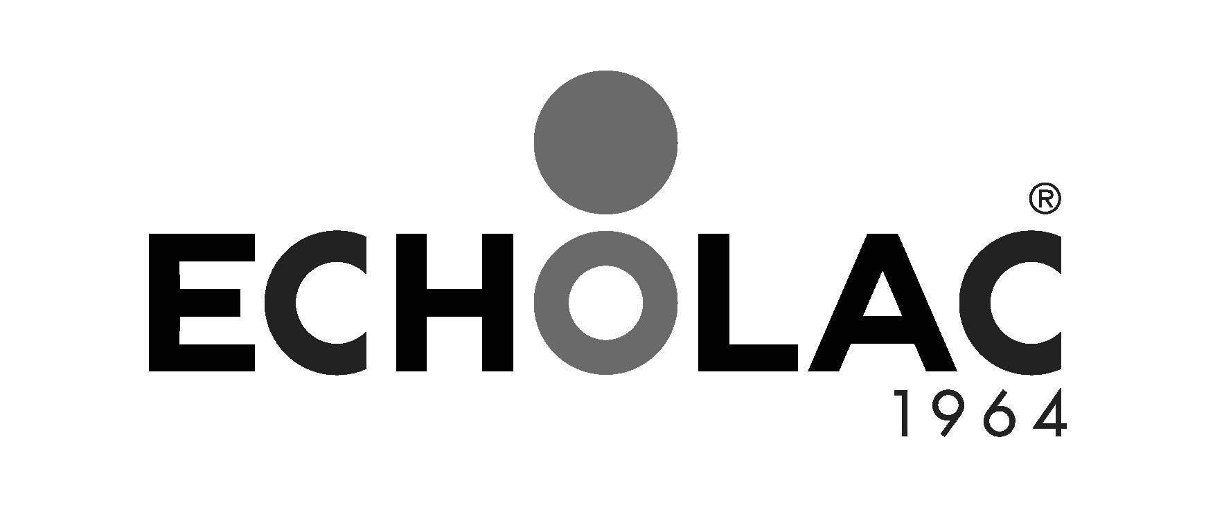 Echolac.jpg