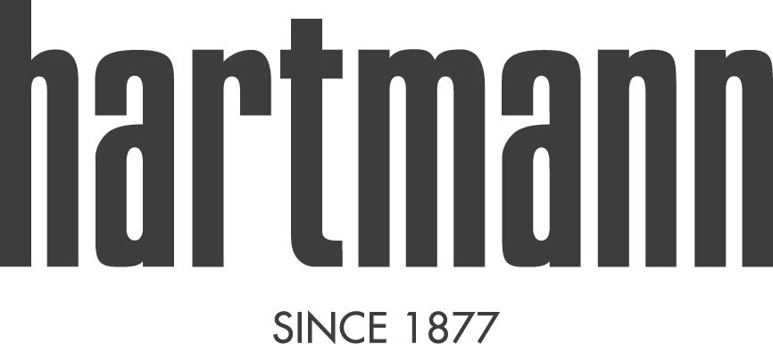 Hartmann since 1877 - CMYK 32-72-99-31.jpg