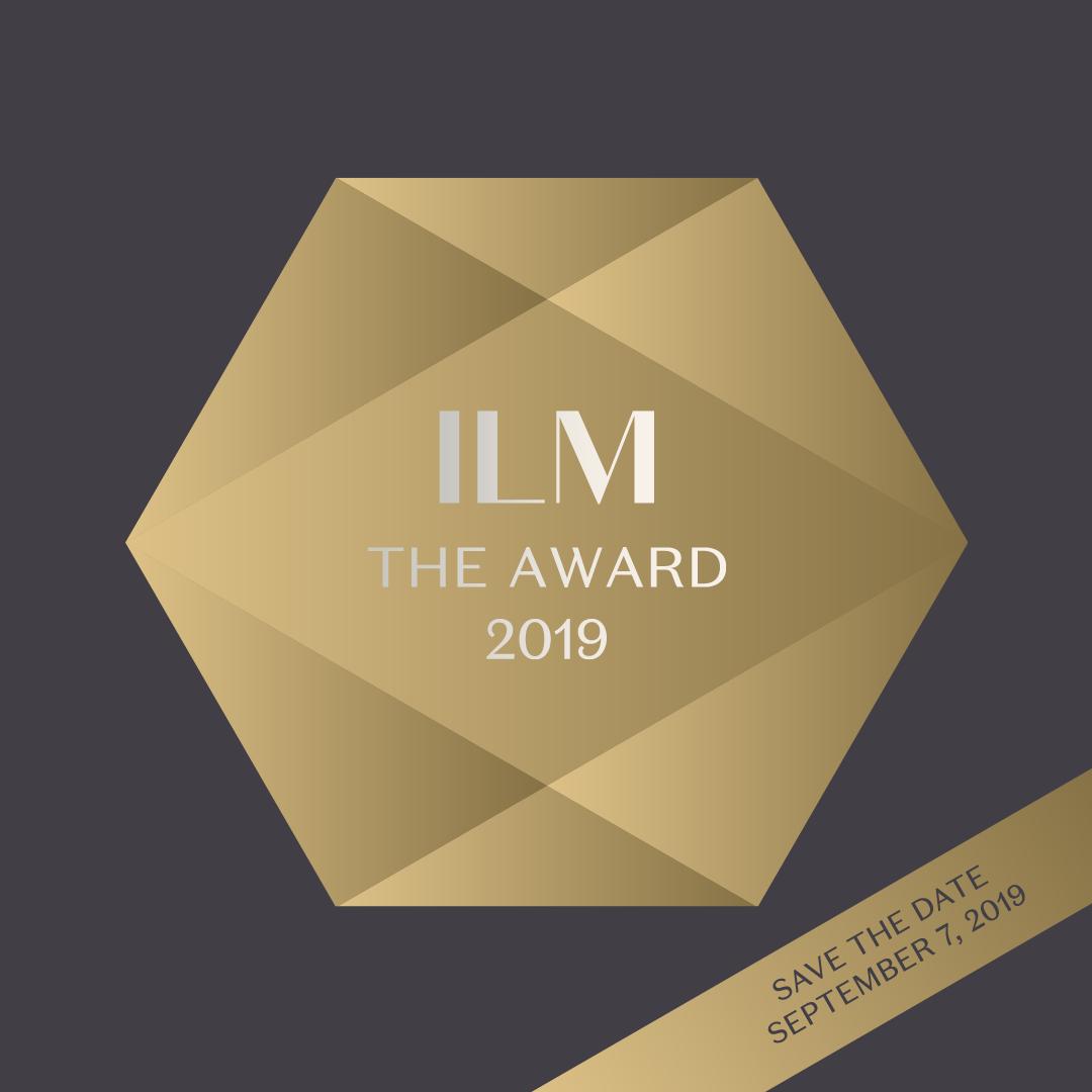 20190218_Award_Web_Zeichenfläche 1.png