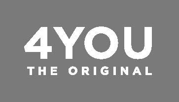 4YOU_THE_ORIGINAL_40MM_CMYK_CS3.jpg