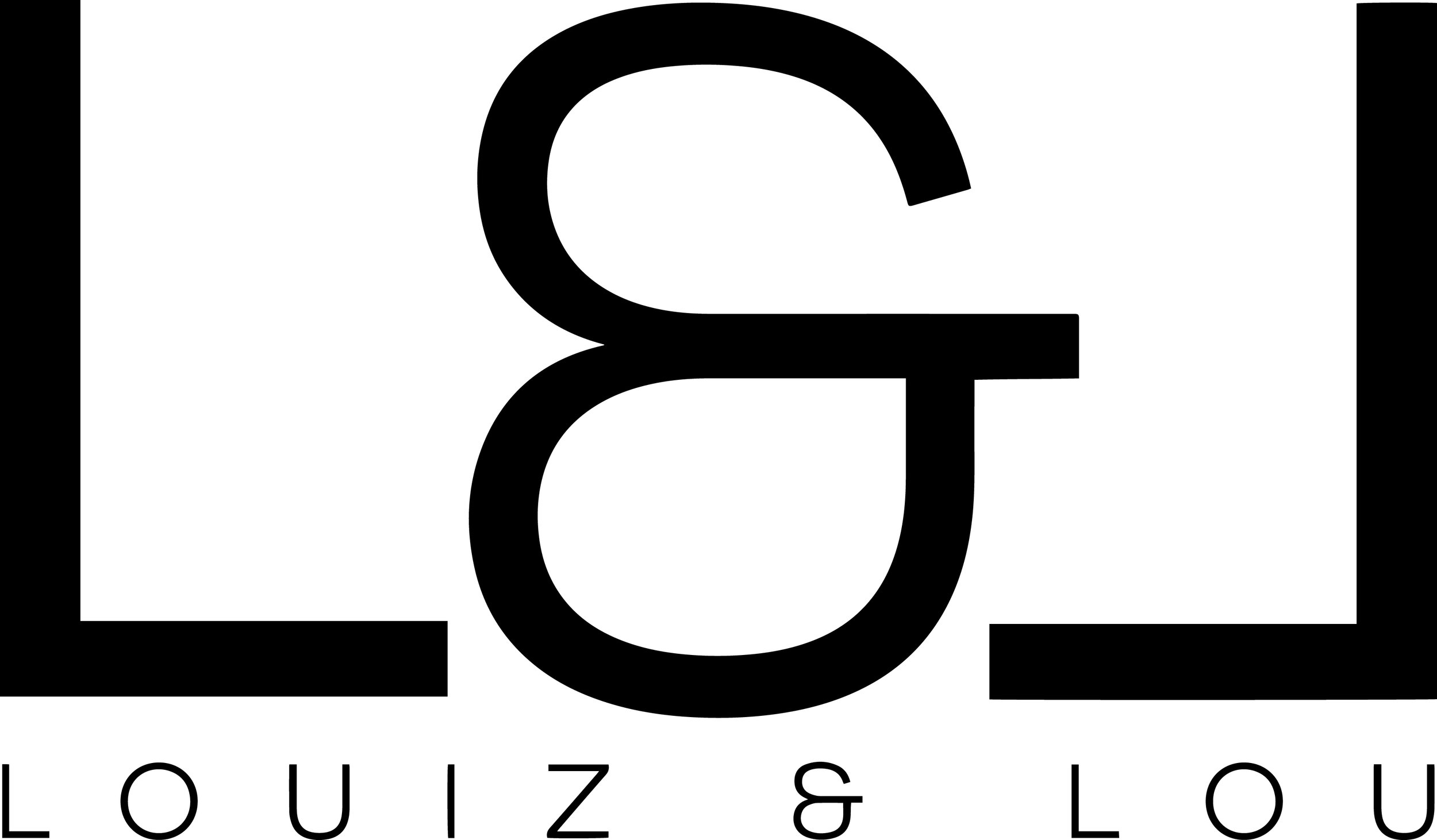 louiz and lou -final.jpg