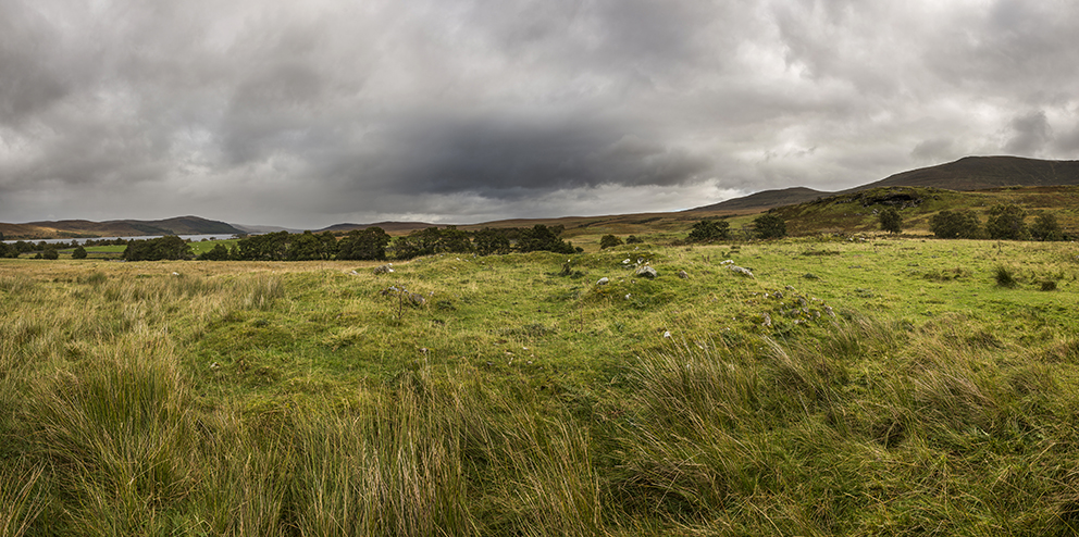 Loch Naver hut circles.jpg