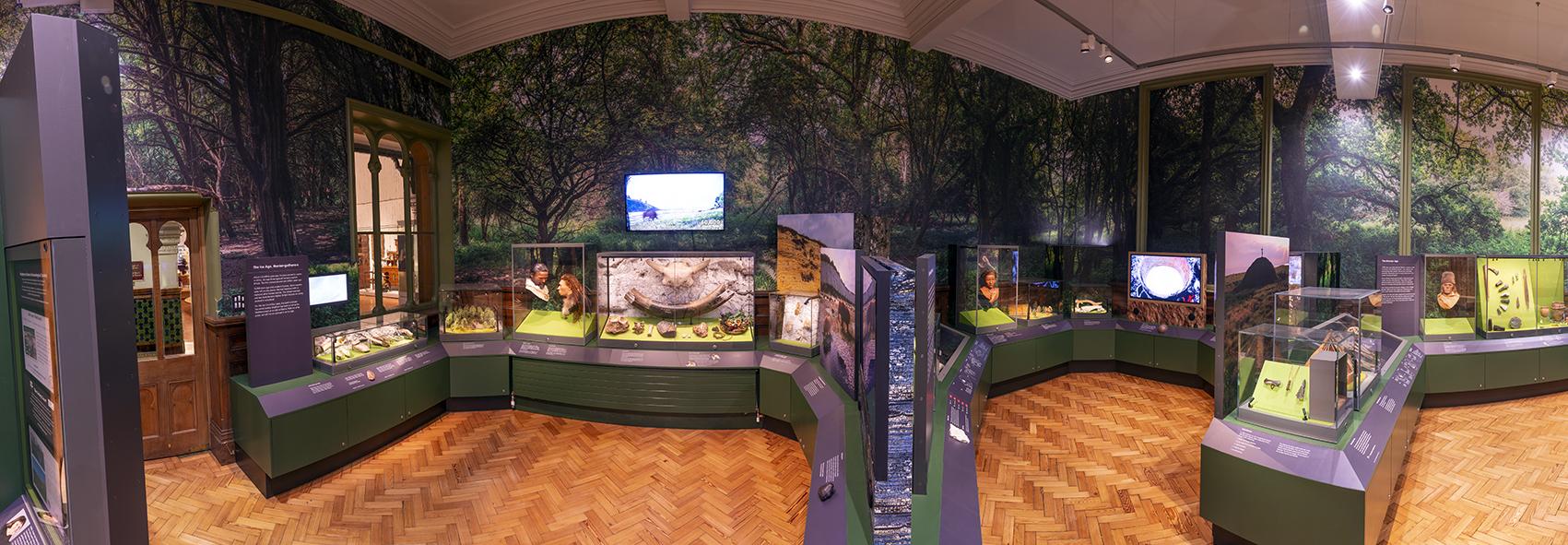 Archaeology Room-03.jpg