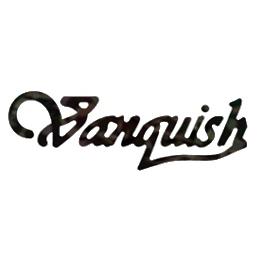VanquishSquare.jpg