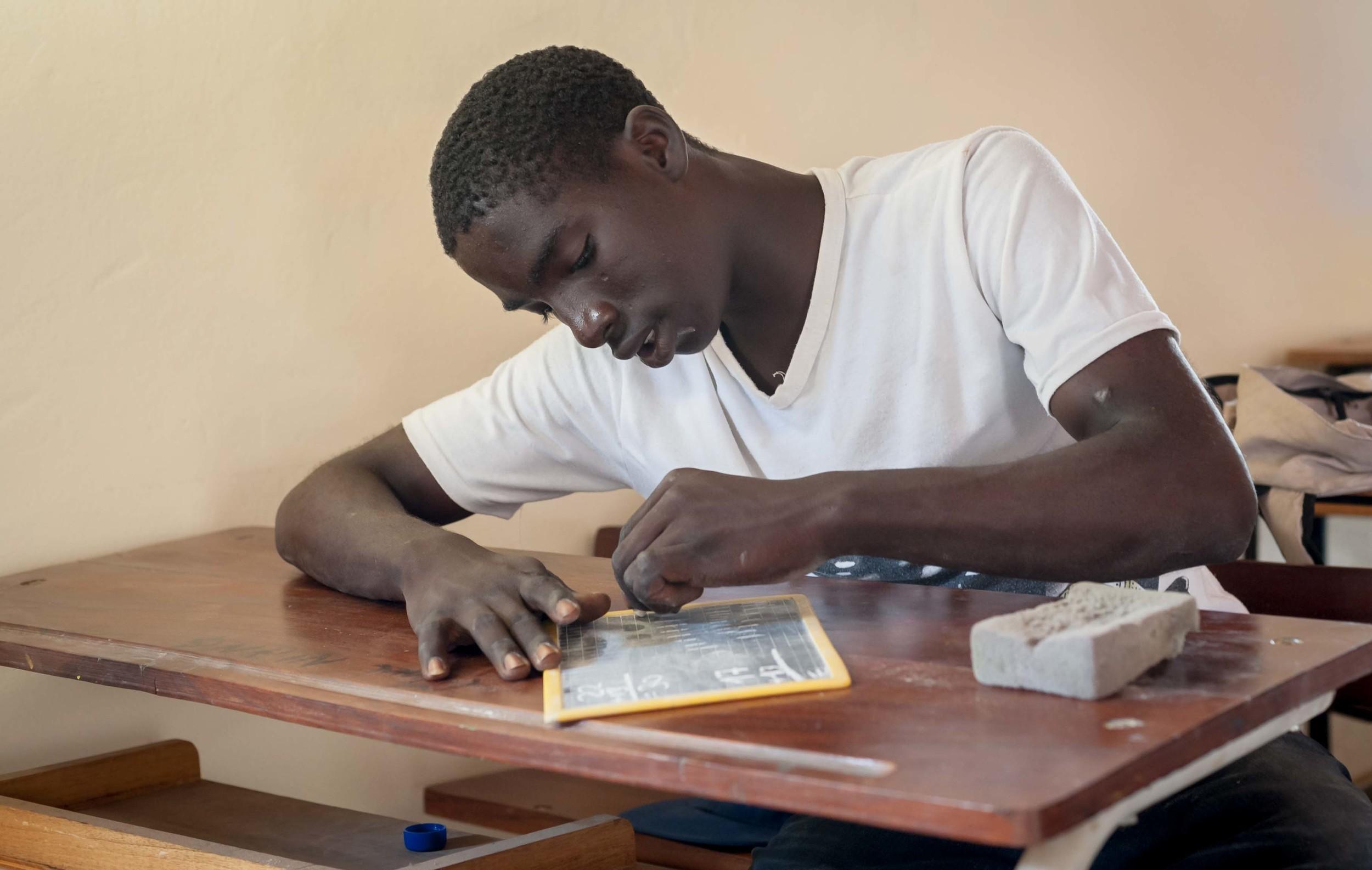 Aminata Mbaye-6.jpg