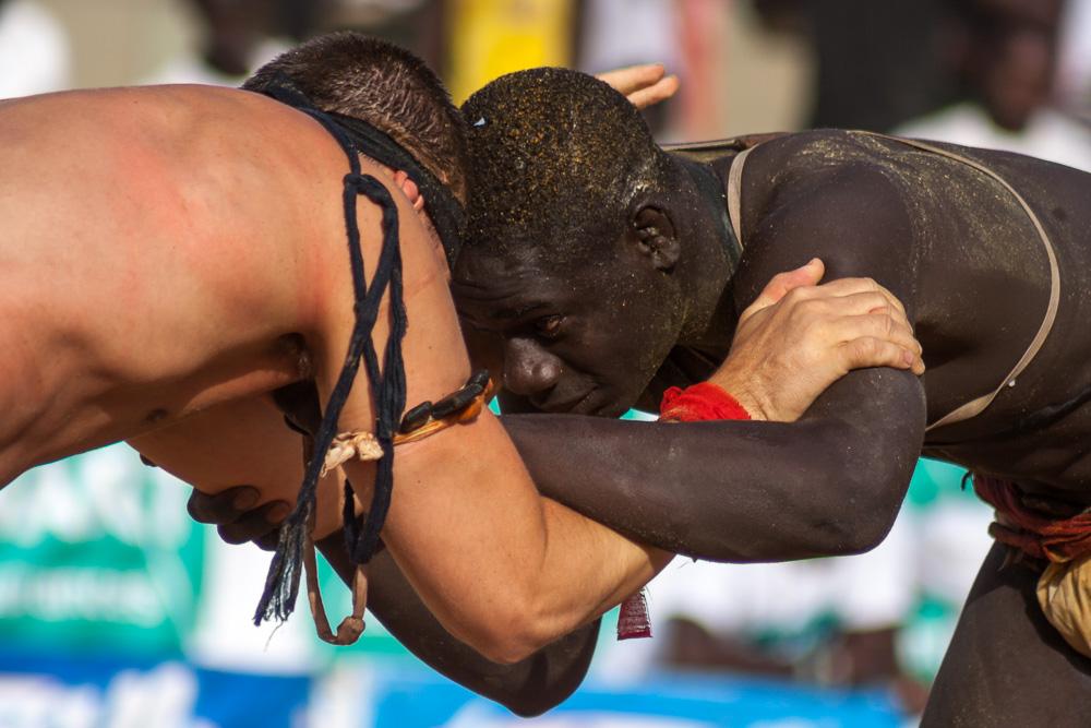 Wrestling-7.jpg