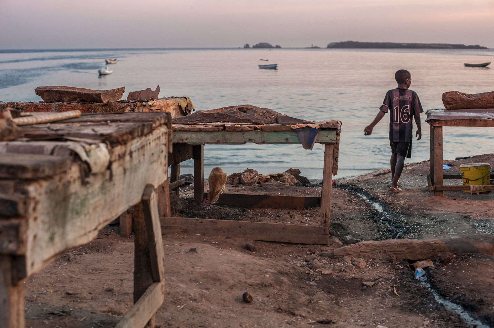 Senegal-18-1.jpg