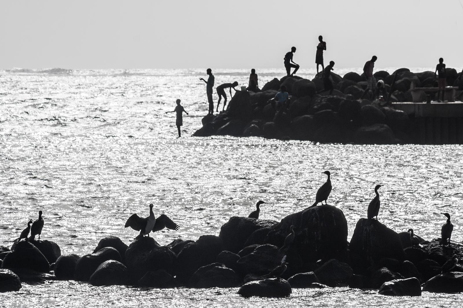 Senegal-25.jpg
