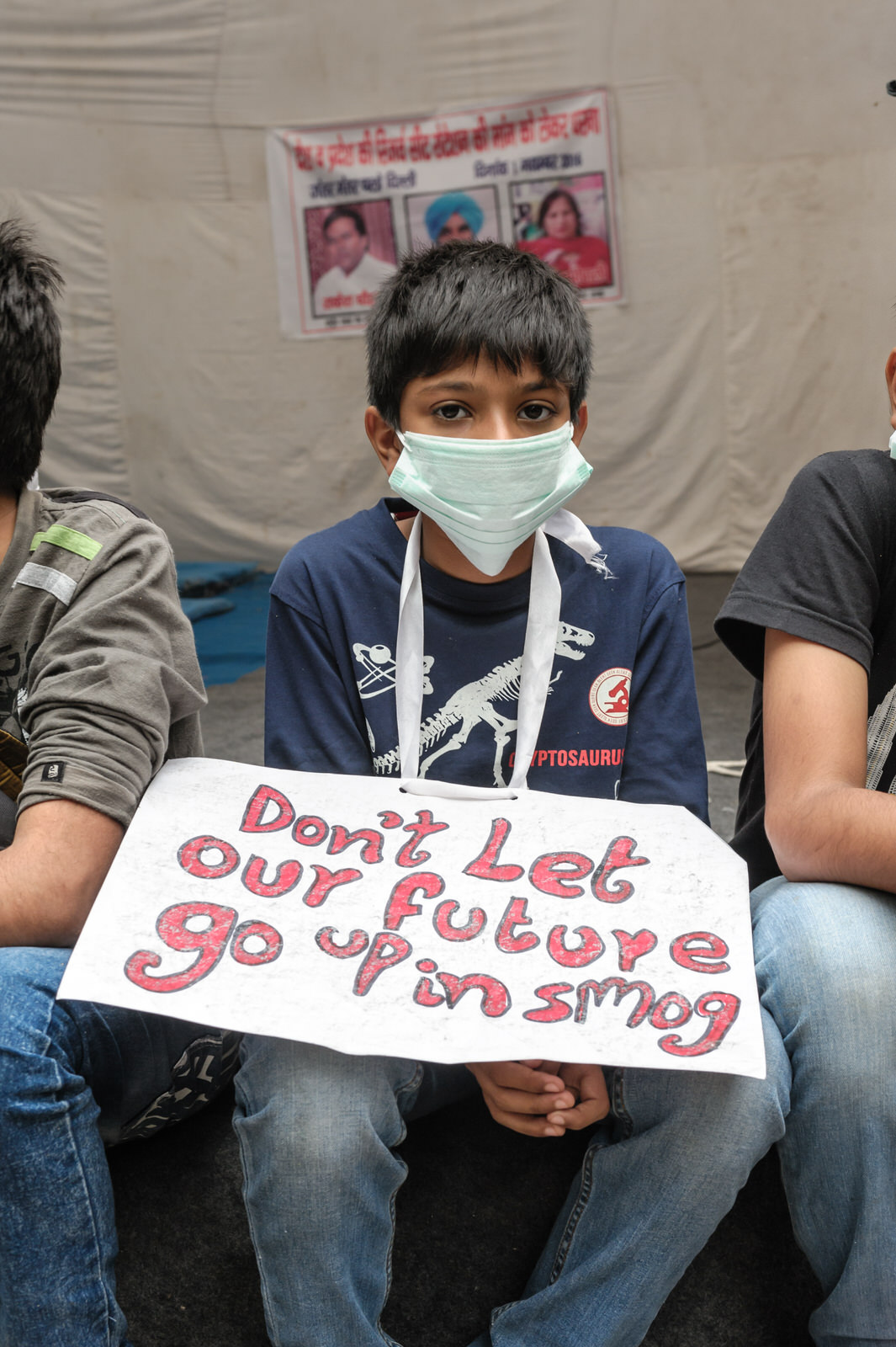 Protest Air Pollution New Delhi-3-1.jpg