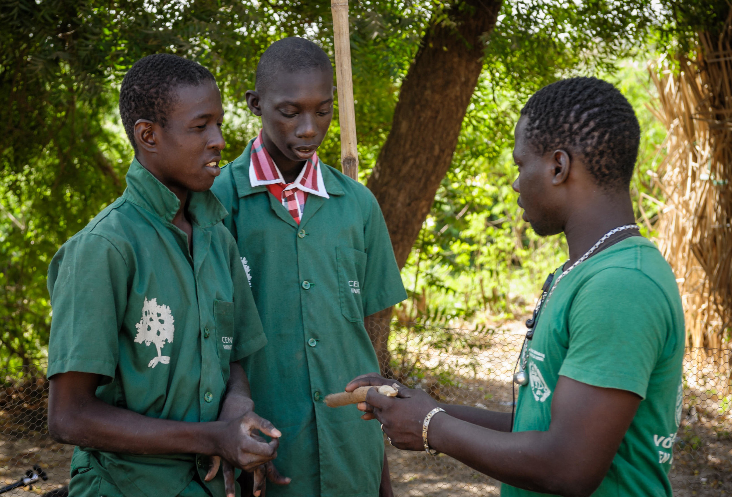 Aminata Mbaye (2 of 19).jpg