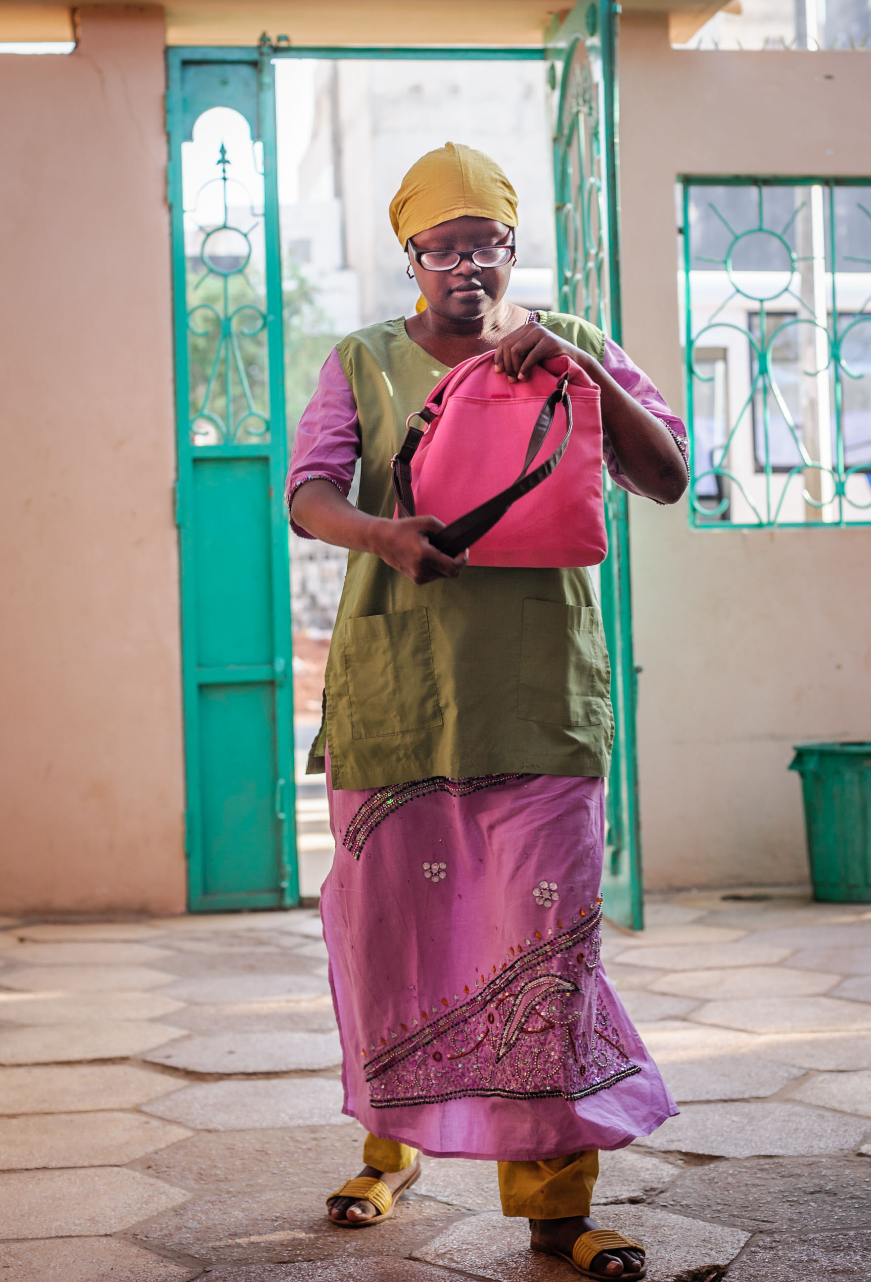 Aminata Mbaye (4 of 19).jpg