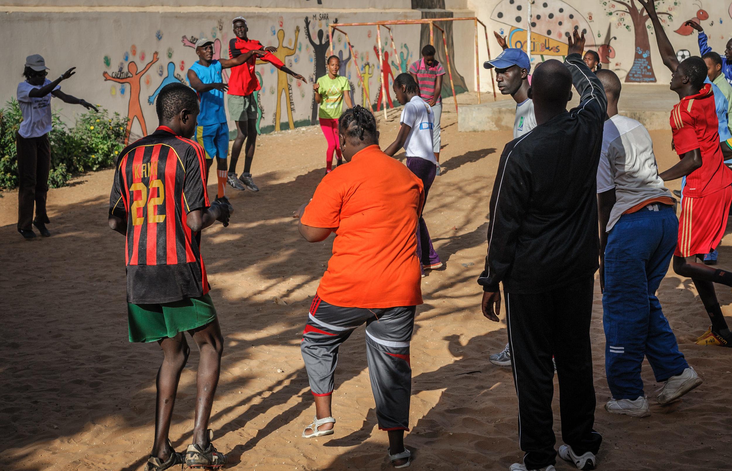 Aminata Mbaye (8 of 19).jpg
